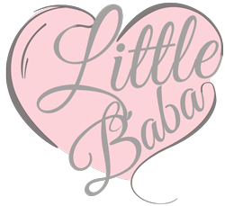 Little Baba
