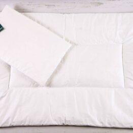 Duvet set/cotton