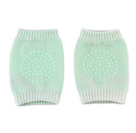 Knee protection pad- mint