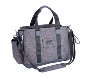 Buggy changing bag- Smart Bag