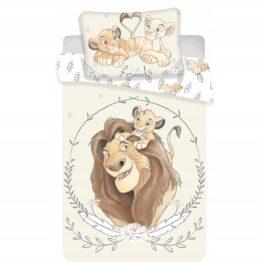 Toddler Bedding Set- Lion King